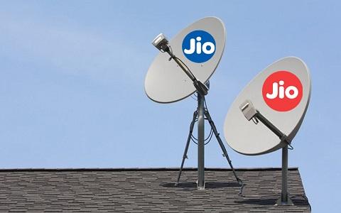 Reliance-Jio-DTH_IndiaTVPai