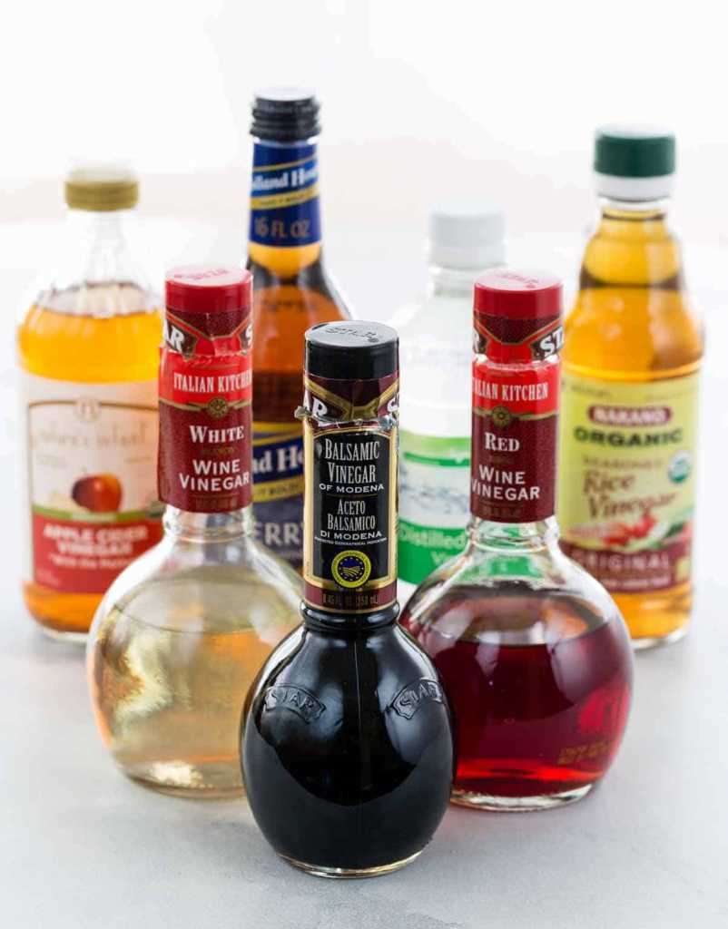 vinegars-1
