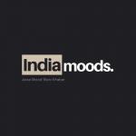 Indiamoods