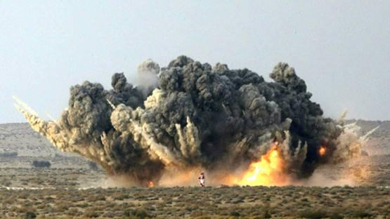 airstrike 2 indiamoods