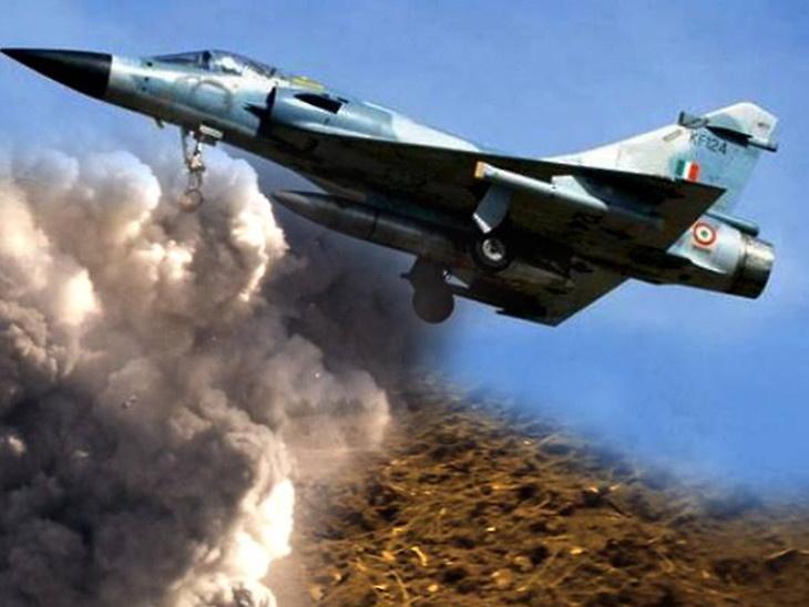 pakistan f-16 jet