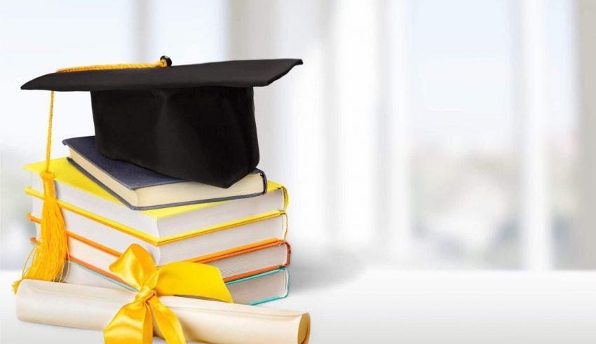 scholarship indiamoods