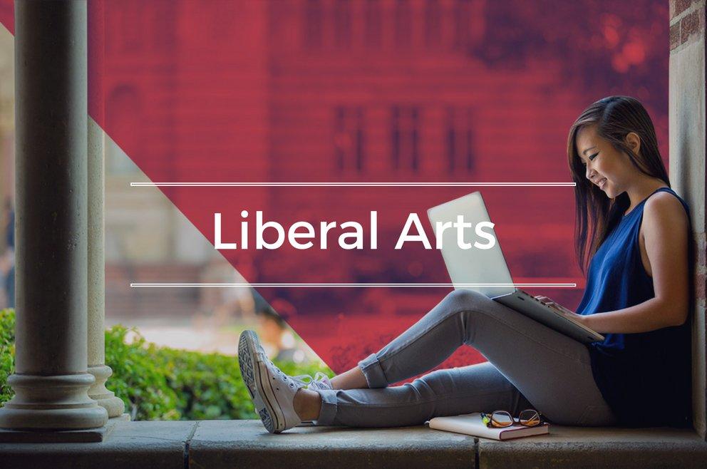 Liberal-arts-header