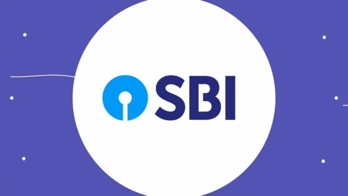 sbi jobs clerical