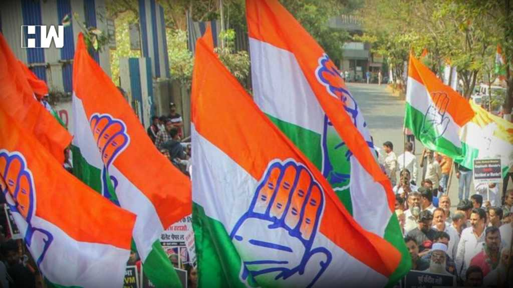 Congress-1-1 amethi