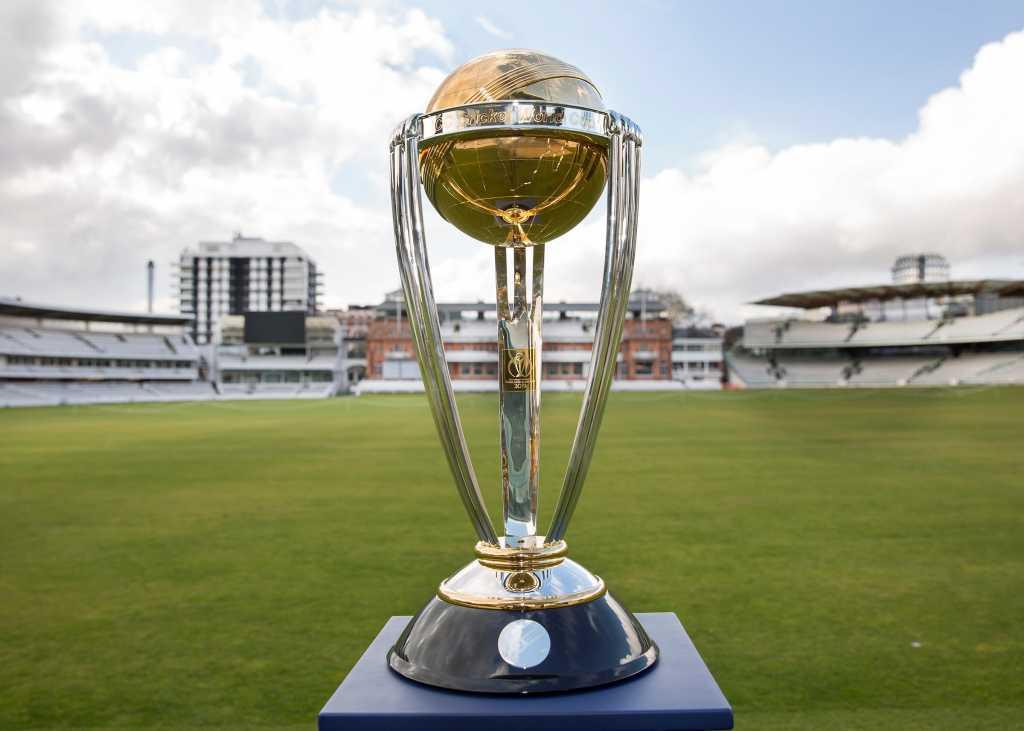 ICC-Cricket-World-Cup 2019