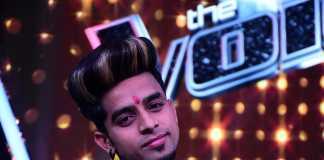 Sumit Saini 1