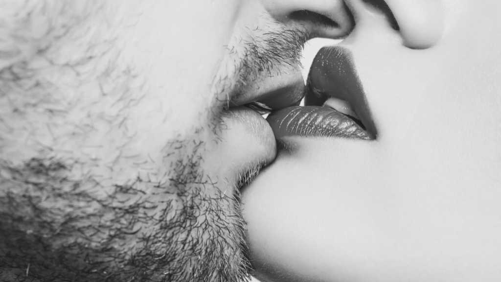 addictive-relationship-