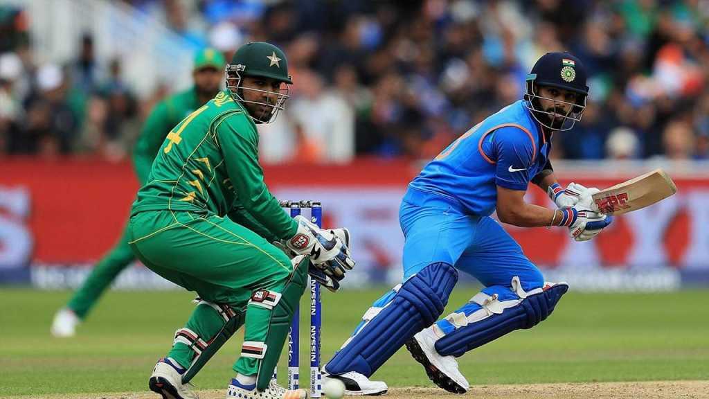 cricket-world-cup-hero-1