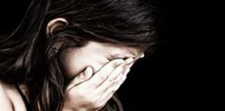 rape-victim--symbolic-pic.