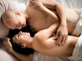 intimate 1