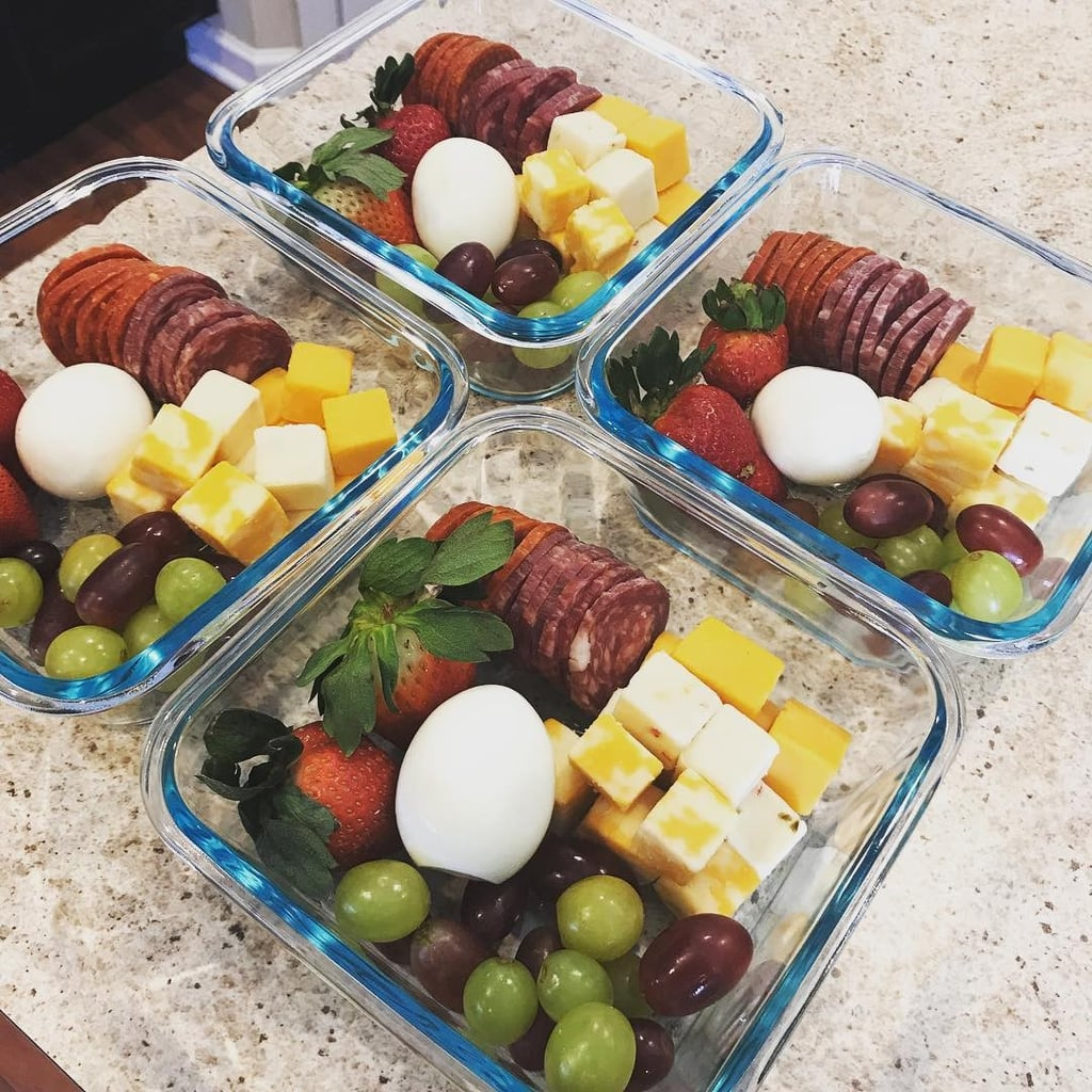 Easy-Keto-Diet-Meal-Prep-Inspiration-Ideas