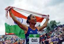 Hima-Das-bags-fifth-gold-in-18-days