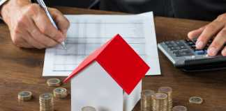 Housing_Fin_Loan