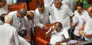 Karnataka-1