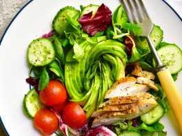 Ketogenic-Diet-for-Diabetes