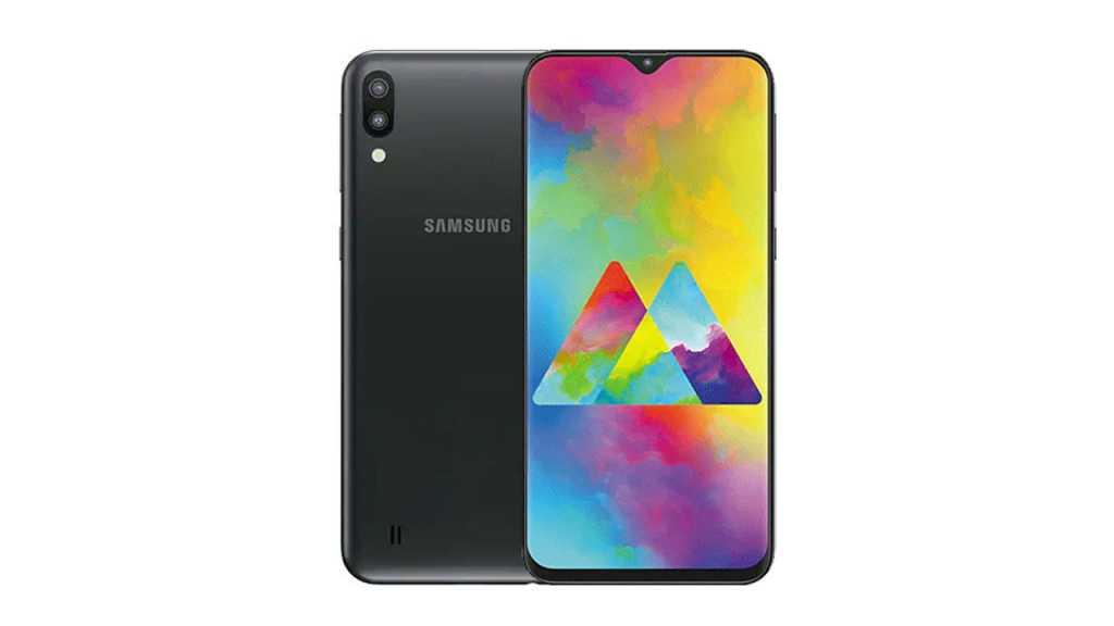 Samsung-Galaxy-M10-FULL