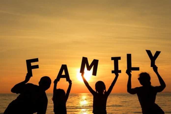 family m