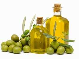oliv oil