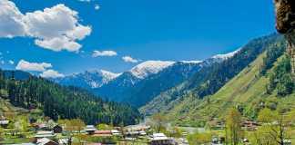 Azad_Jammu_Kashmir