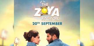 Cover-Zoya-Factor