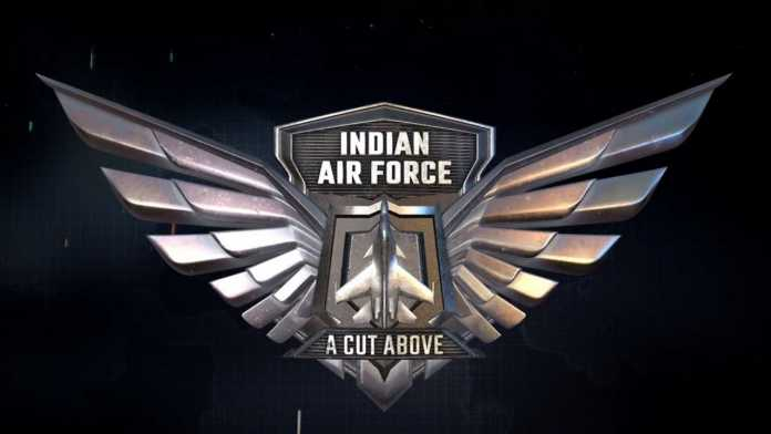 Indian-Air-Force_-A-Cut-Above