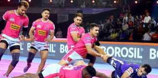 Jaipur_Pink_Panthers