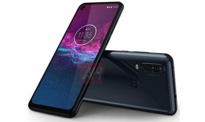Motorola-One-Action-Blue-Leak