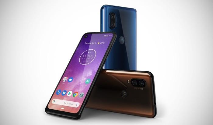 Motorola-One-Vision-2