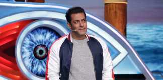 Salman Khan in Bigg Boss 12_4