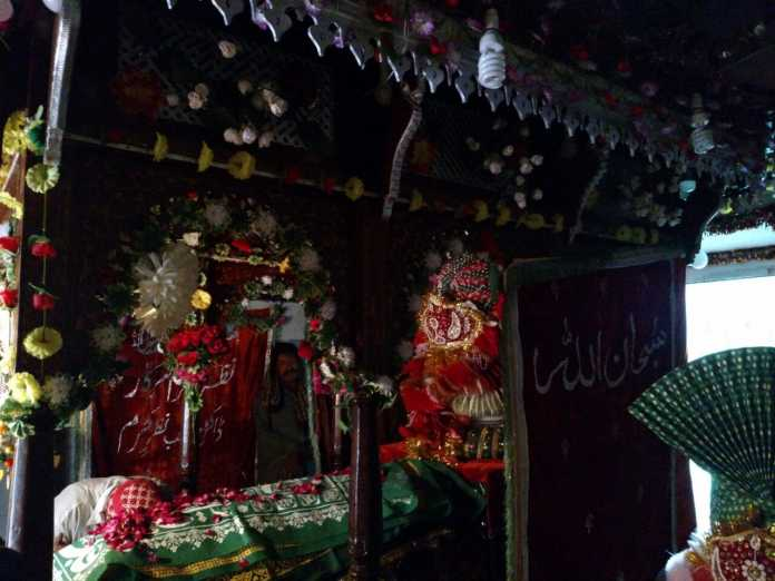Shah_Aqeeq_Bukhari