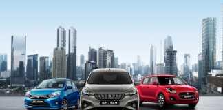 Suzuki-Philippines-climbs-up-in-industry