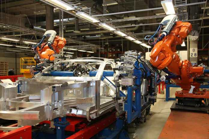 automobile-industry-2