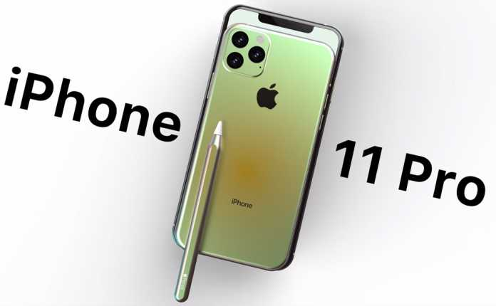 iphone-11-pro-concept