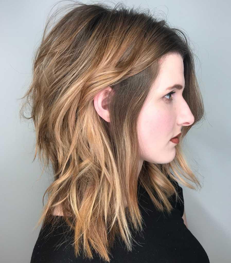 medium-shag-haircut