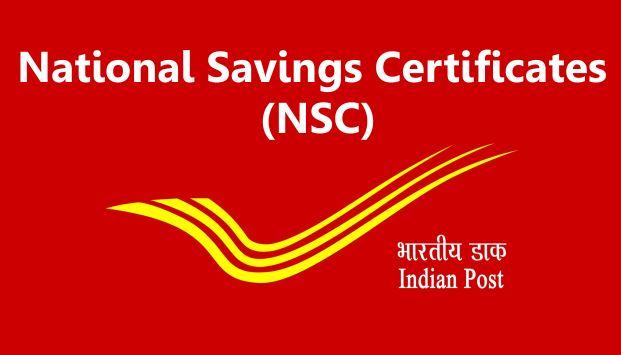 national-saving-certificate