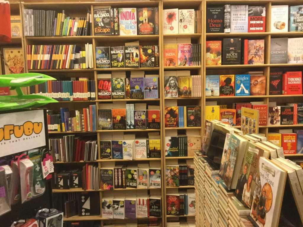 book-shop-saket
