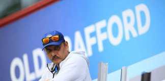 coach sdhastri
