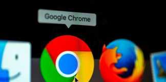google-chrome-sign