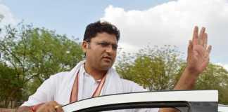 tanwar ashok