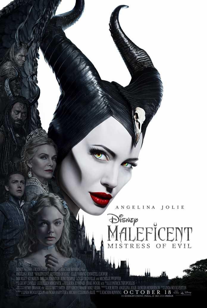 Maleficent_Mistress_of_Evil_poster_(2)