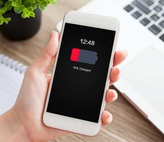 Phone-Battery-Life-Hero
