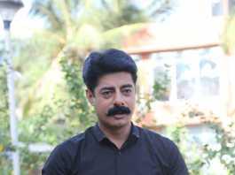 Sushant Singh 2