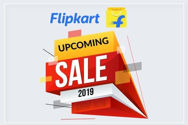 flipcart