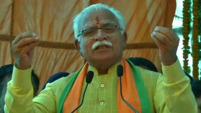 haryana-chief-minister-manohar