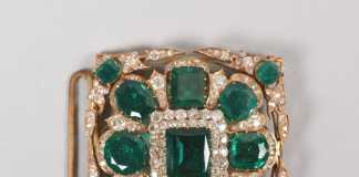 nizam_jewellery1