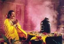 ravan-shiv-bhakti-ling-lanka