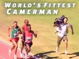world-s-fittest-cameraman