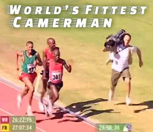 world-s-fittest-cameraman