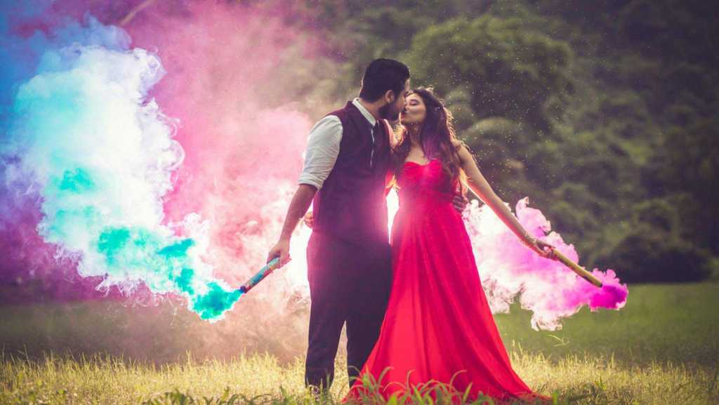 Pre-Wedding-Photoshoot